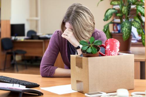 ¿Cuáles son las indemnizaciones a las que hay lugar en caso de un despido sin justa causa?