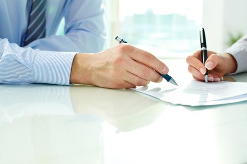 ¿Cuáles son los derechos de los arrendatarios a la hora de finalizar un contrato de arrendamiento?