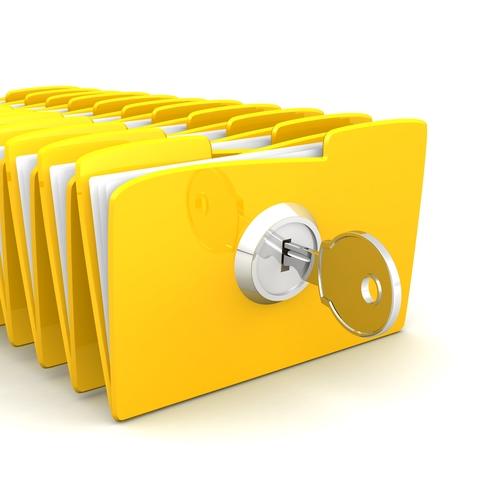 Manual de Políticas y Procedimientos de Protección de Datos del ICFES