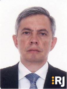 Carlos Eduardo Borrero Gónzalez